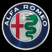 -של-Alfa-Romeo1000-Custom.png