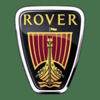 -של-Rover-logo-1000-Custom.png