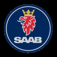 -של-Saab-logo1000-Custom.png