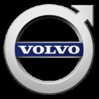 -של-Volvo-logo1000-Custom.png