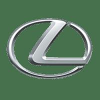 -של-leuxs-logo1000-Custom.png