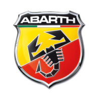Abarth-logo1000-Custom.png
