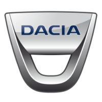 Dacia-logo1000-Custom.png