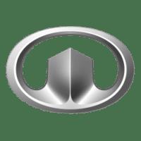 Great-Wall-logo1000-Custom.png