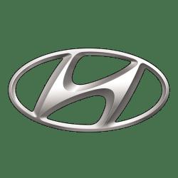 יונדאי יצרן לוגו