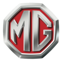 MG-logo-red1000-Custom.png