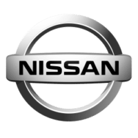 Nissan-LOGO1000-Custom.png