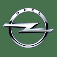 Opel-logo1000-Custom.png