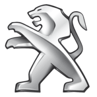 Peugeot-logo1000-Custom.png