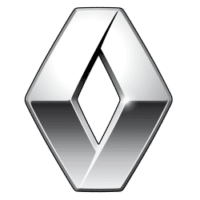 Renault-logo1000-Custom.png