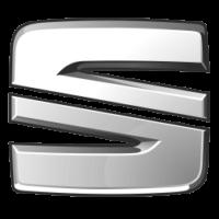 SEAT-logo1000-Custom.png