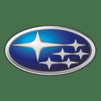 Subaru-logo1000-Custom.png