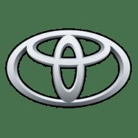Toyota_LOGO1000-Custom.png