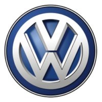 Volkswagen-logo-Custom.png