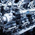 מנוע צילינדרים