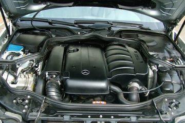 מה לעשות שהמנוע מתחמם ?