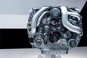 מתי מומלץ לרכוש מנוע מיבוא?