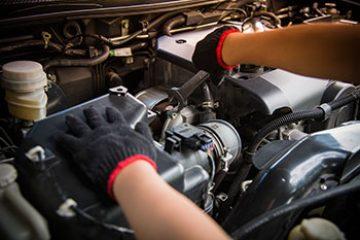 החלפת מנוע לרכב – הרבה יותר קל ממה שחשבתם