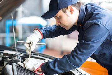 החלפת מנוע לרכב – מה חשוב לדעת לפני שבוחרים איפה להחליף מנוע?